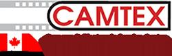 Camtex Camera